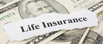Personalized Insurance Coverage