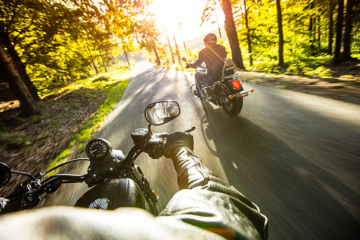 Motorcylcle-Insurance-Update-in-Michigan
