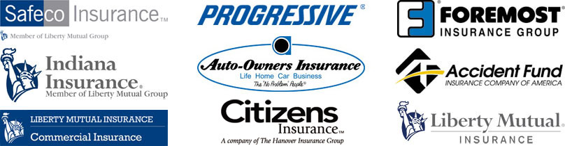 Our Insurance Companies