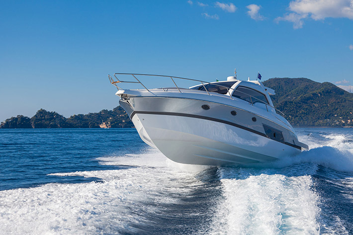reasons-for-boat-insurance-Keego-Harbor-MI-insurance-services