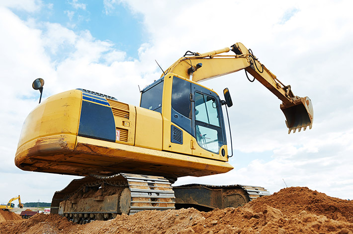 nsurance-for-contractors-equipment-keego-harbor-mi-insurance-services